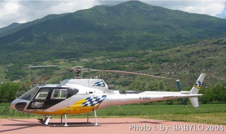350-F-GKLL-2004-841x500