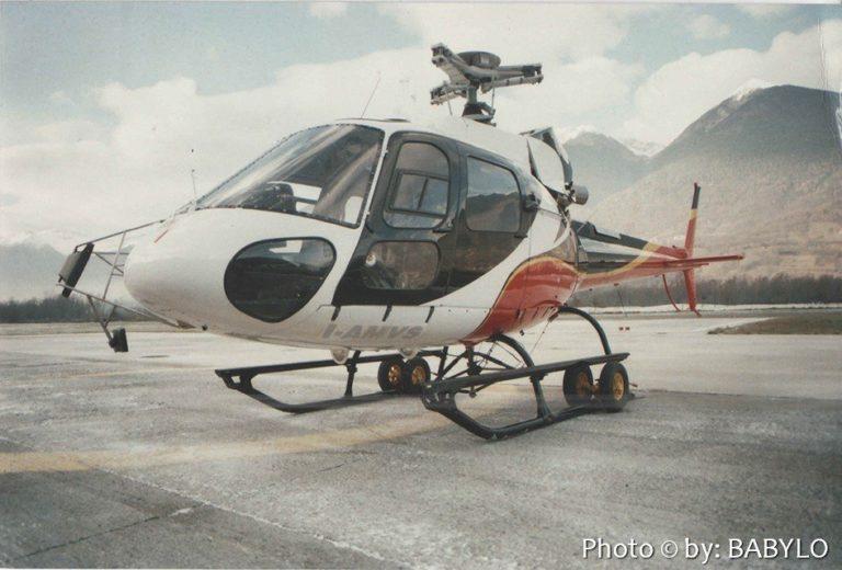 350-I-AMVS-945x640